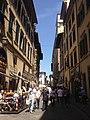 Borgo san Lorenzo - panoramio.jpg