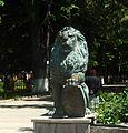 Borjomi, ArmAg (6).jpg