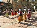 Bormes-les-Mimosas - Dance of Provence 1.jpg