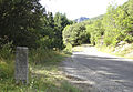 Borne sur la route du Ravin.jpg