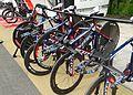 Bornem - Ronde van België, proloog, individuele tijdrit, 27 mei 2015 (A053).JPG