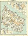 Bornholm 1900.jpg