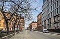 Borovaya Street SPB.jpg