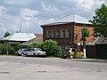 Borovsk Kommunisticheskaya house 27b.jpg