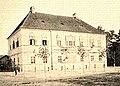 Borovszky 1903 Bars 378.jpg