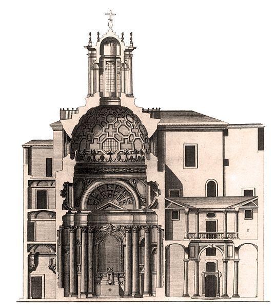 File:Borromini Drawing 02-2009-23-01-retouched.jpg