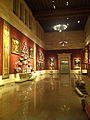 Boston, Museum of Fine Arts, salle espagnole.jpg