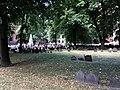 Boston Granary Burying Ground 01.jpg