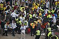 Boston Marathon explosions (8652948903).jpg