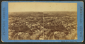 Boston from Bunker Hill, from Robert N. Dennis collection of stereoscopic views 3.png