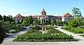 Botanischer Garten Hauptgebäude a.jpg