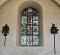 Botkyrka kyrka Painted window02b.jpg