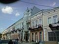 Botosani Hotel Rares - panoramio.jpg