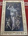 Bottega di Botticelli, autunno.JPG