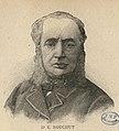 Bouchut, Eugène Etienne (1818-1891) CIPA0193.jpg