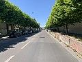 Boulevard Boissière Montreuil Seine St Denis 3.jpg
