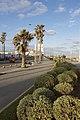 Boulevard de la Corniche, Dar-el-Beida, Morocco - panoramio.jpg