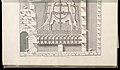 Bound Print (France), 1745 (CH 18292729-2).jpg