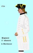 Bourbonnais inf 1734