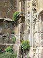 Bourcq-Eglise 06.jpg