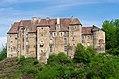 Boussac (Creuse) (16785743353).jpg