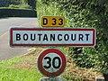 Boutancourt-FR-08-panneau d'agglomération-03.jpg