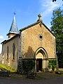 Bouxières-aux-Chênes Écuelle Chapelle Saint-Étienne.jpg