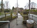 Bowden Lane Bridge - geograph.org.uk - 1620224.jpg