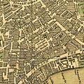 Bowles 1775.jpg