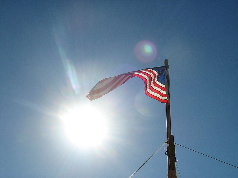 File:Boy Scout Flagpole.JPG