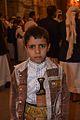 Boy in Sana'a, Yemen (14380677462).jpg