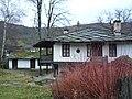 Bozhentsi,планински къщи в Боженци - panoramio.jpg