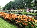 Brønderslev Rhododendronpark.jpg