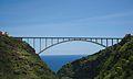 Brücke von Los Tilos 2.jpg
