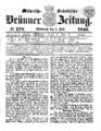 BrünnerZeitung 1846.png