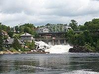 Bracebridge Falls.jpg