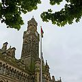 Bradford Town Hall (7250962004).jpg