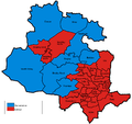 Bradford UK local election 1990 map.png