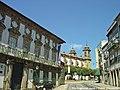 Braga - Portugal (5699060768).jpg