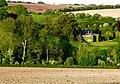 Bramblecombe - geograph.org.uk - 1319022.jpg