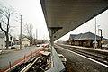 Brampton ON Via-Rail-and-GO-Transit-Station-Brampton 2010-01-17 (4).jpg