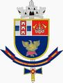 Brasão CBM BA.PNG