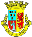 Brasão Conde (PB).png