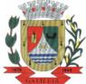 Brasão de Galiléia MG.png