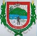 Brasão de Jacuípe-AL.jpg