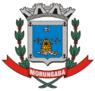 BrasaoMorungaba.png