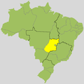 Brasil Goias maploc.png