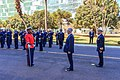 Brasil e EUA avançam em acordos bilaterais no setor espacial (30286019978).jpg