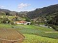 Brasil rural - panoramio (22).jpg