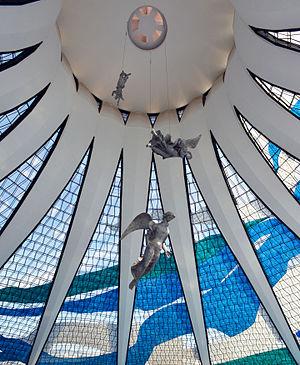 Brasilia Cathedral v2.jpg